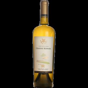 Adenne ein libanesischer Weine und die Weinkultur des Libanons