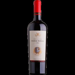 Millesma ein libanesischer Weine aus der Bekaa