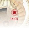 libanesische Weine von dem Weingut Ixsir