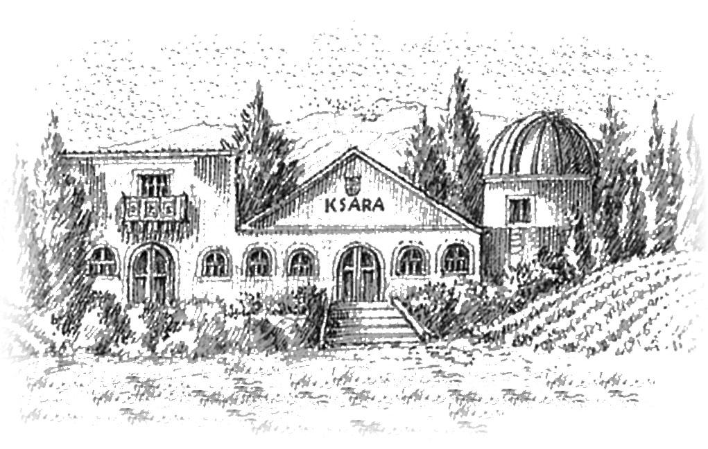 Weingut Chateau Ksara