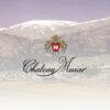 libanesische Weine von dem Weingut Chateau Musar