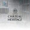Icon von Weingut Chateau Heritage aus dem Libanon